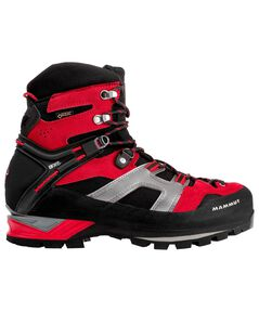 "Herren Wanderschuhe ""Magic High GTX®"""