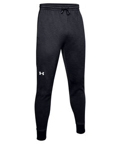 "Herren Trainingshose ""Double Knit Jogger"""