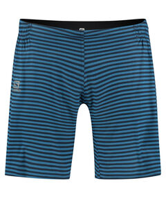 "Herren Laufshorts ""Sense Ultra Short"" Active Fit"
