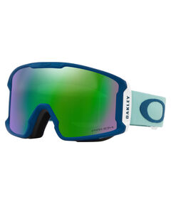 "Skibrille ""Liner Miner XM - Arctic Surf Poseidon"""