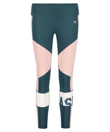 Asics - Damen Leggings