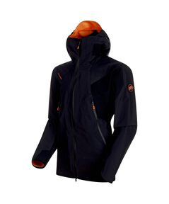 "Herren Jacke ""Nordwand HS Flex Hooded Jacket Men"""