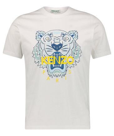Kenzo - Herren T-Shirt
