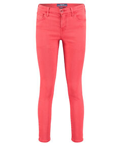 "Damen Jeans ""Kimberly"" 7/8-Länge"