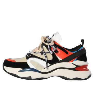 Lola Cruz - Damen Sneaker