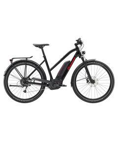 """Damen E-Bike """"Elan + Gor"""""""