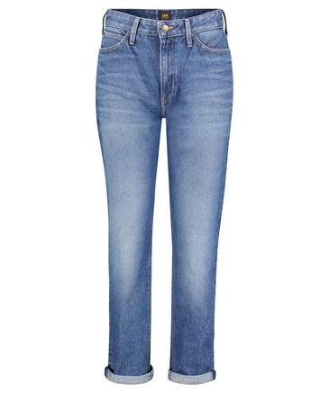 "Lee - Damen Jeans ""Worn in Luthler"" Straight Fit"