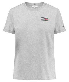 "Damen T-Shirt ""Talita"""