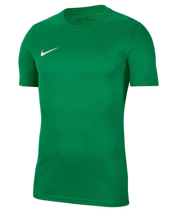 """Nike - Herren Fußballtrikot """"Dri-Fit Park"""""""