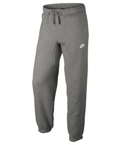 "Herren Trainingshose ""Pant Cf Flc Club"""