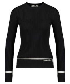 """Damen Pullover """"Maglia"""""""