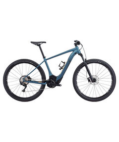 "E-Mountainbike ""Turbo Levo Hardtail Comp 29"""