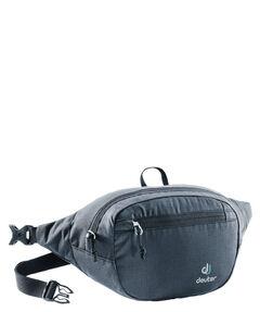 Hüfttasche / Gürteltasche Belt II