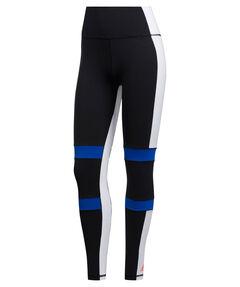 Damen Multisport Hosen