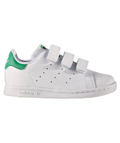 "Kinder Sneaker ""Stan Smith"""