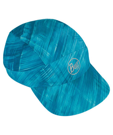 "BUFF - Schildmütze ""Pack Run Cap"""