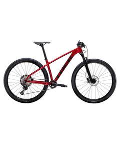"Mountainbike ""X-Caliber 9"""