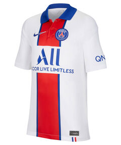 "Jungen Trikot ""Paris Saint-Germain Stadium Away"""
