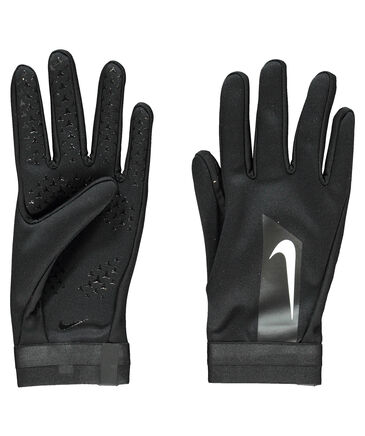 "Nike - Herren Fußballhandschuhe ""Nike HyperWarm Academy Football Glove"""