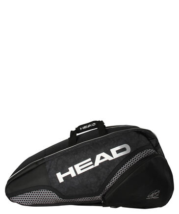 "Head - Tennistasche ""Djokovic 9R Supercombi"""