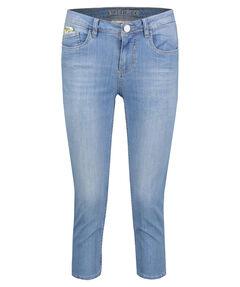 Damen Jeanscapri Skinny Fit