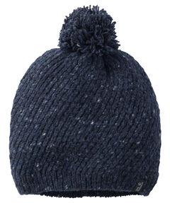 """Damen Mütze """"Merino Cap"""""""