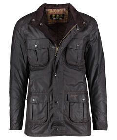 "Herren Fieldjacket ""Corbridge Wax"""