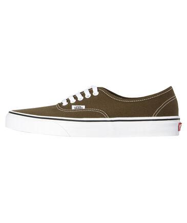 """Vans - Herren Sneaker """"Authentic"""""""