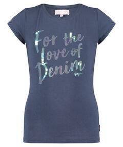 "Mädchen T-Shirt ""Harlowy"""
