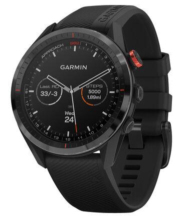 "Garmin - GPS-Golfuhr ""Approach S62"""