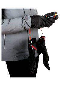 """Damen Handschuhe """"Meron 2 in 1"""""""