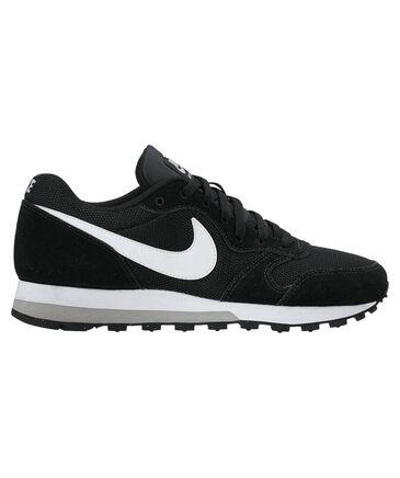 """Nike Sportswear - Mädchen und Jungen Sneaker """"MD Runner 2 (GS)"""""""