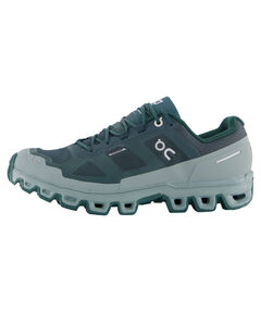 "Damen Trailrunningschuhe ""Cloudventure Waterproof"""