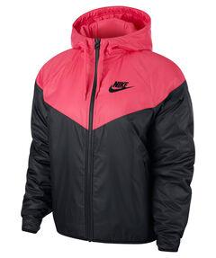"""Damen Windrunner """"Sportswear"""""""