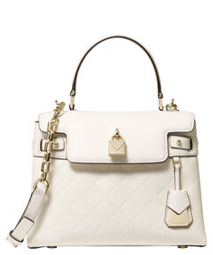 "Damen Henkeltasche ""Gramercy"" Medium"