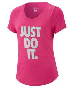 """Mädchen T-Shirt """"Dri-FIT"""""""
