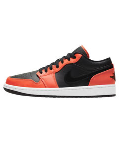 "Herren Sneaker ""Air Jordan 1 Low SE"""