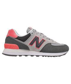 """Damen Sneaker """"574"""""""