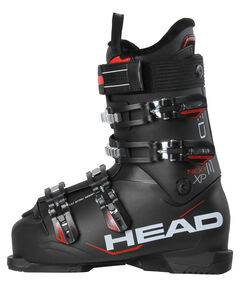 "Skistiefel ""Next Edge XP"""