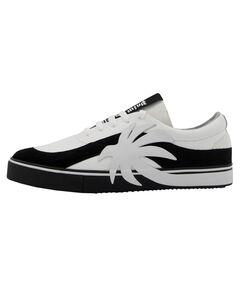 """Herren Sneaker """"Palm Vulcanized"""""""