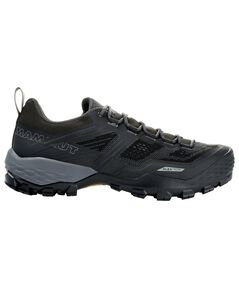 """Damen Trekking- & Wander-Schuh """"Ducan Low GTX®"""""""