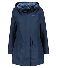 """Damen Jacke """"Cape York Coat"""""""