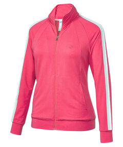 "Damen Trainingsjacke ""Denise"""