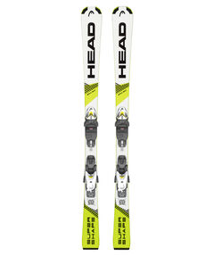 "Kinder Ski ""Supershape SLR Pro / SLR 4,5 GW"""