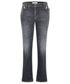 "Damen Jeans ""Casual Chic"""