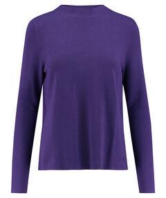 "Damen Pullover ""Lee"""