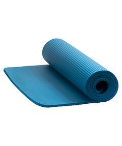 "Fitnessmatte / Sportmatte ""NBR 185"""