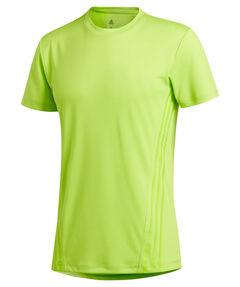 """Herren T-Shirt """"Aero 3 S Tee"""""""