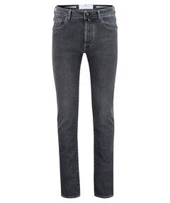 Herren Jeans Comfort Fit