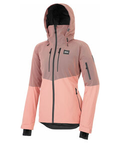 "Damen Ski- und Snowboardjacke ""Signa Jacket"""